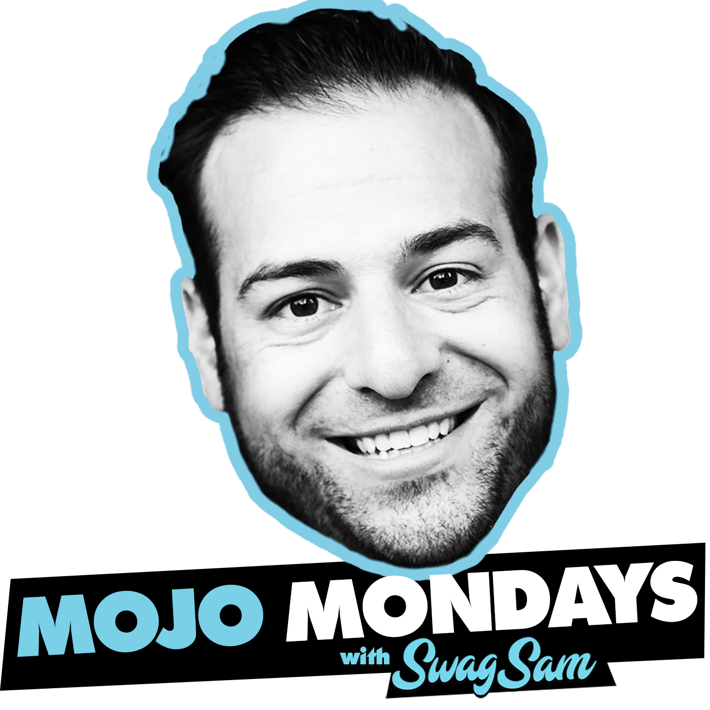 mojo-mondays-teal-v2-transparent-
