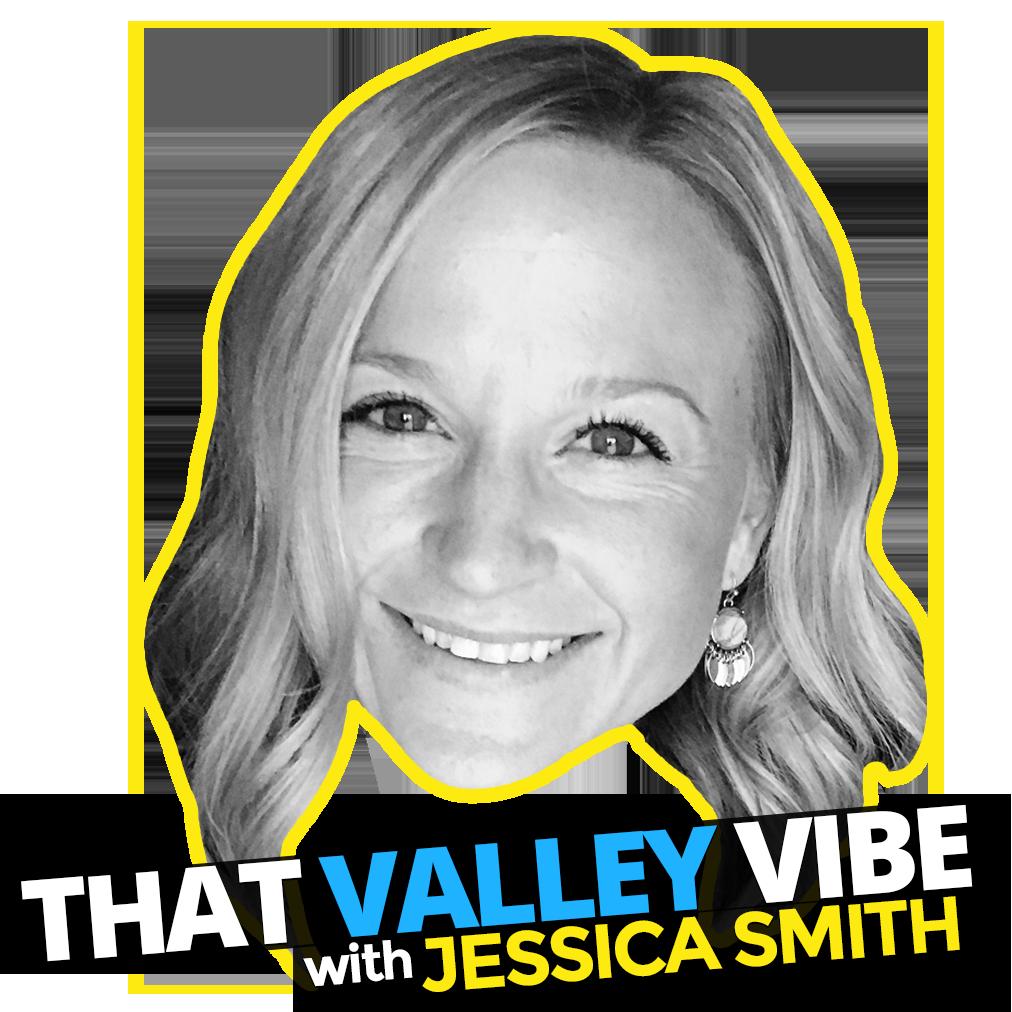 Jessica valley vibe