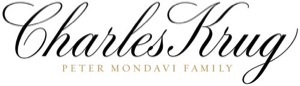 CharlesKrug_Logo