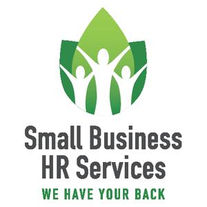 SBHRS_Logo_300px