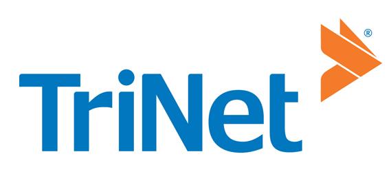 TriNet_Logo_NoTagline_md