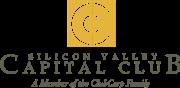 capital_club