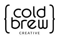 cold-brew