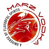 marz-vodka