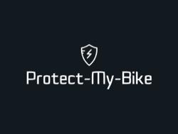 protect my bike