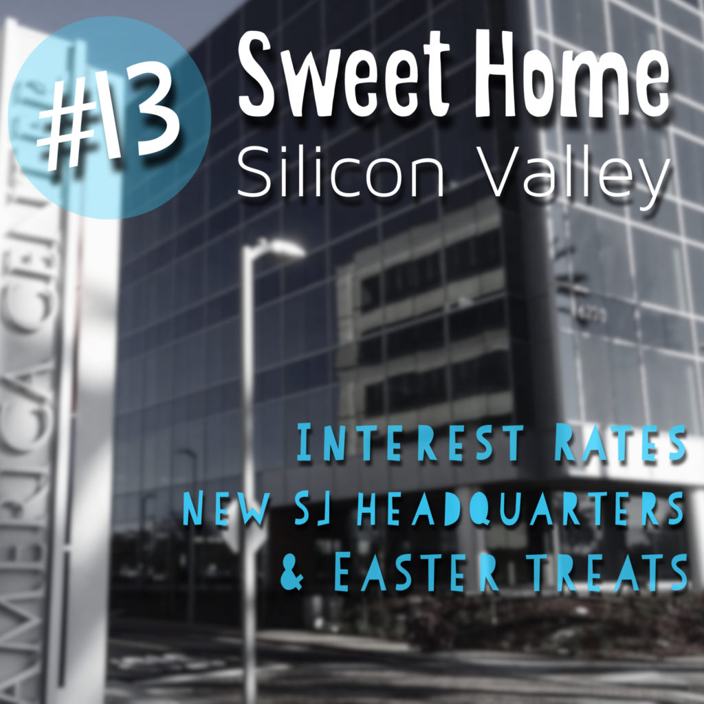 Sweet Home Silicon Valley Episode 13