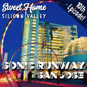 Sweet Home Silicon Valley Episode 10