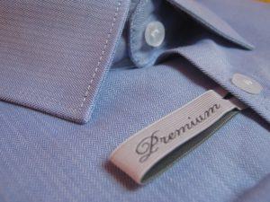 premium branded swag